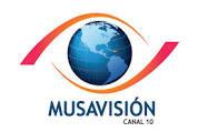 Musavision canal 10