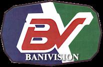 Banivision
