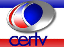 Certv Canal 4