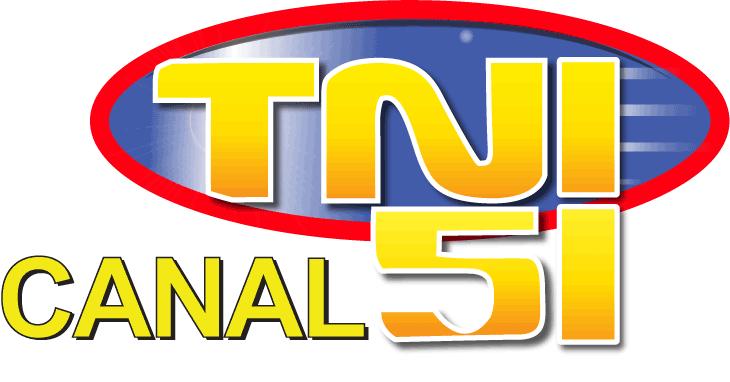 Tni 51
