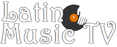 Latin music tv