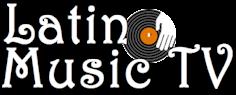 Latin music tv