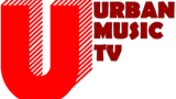Urban Music tv